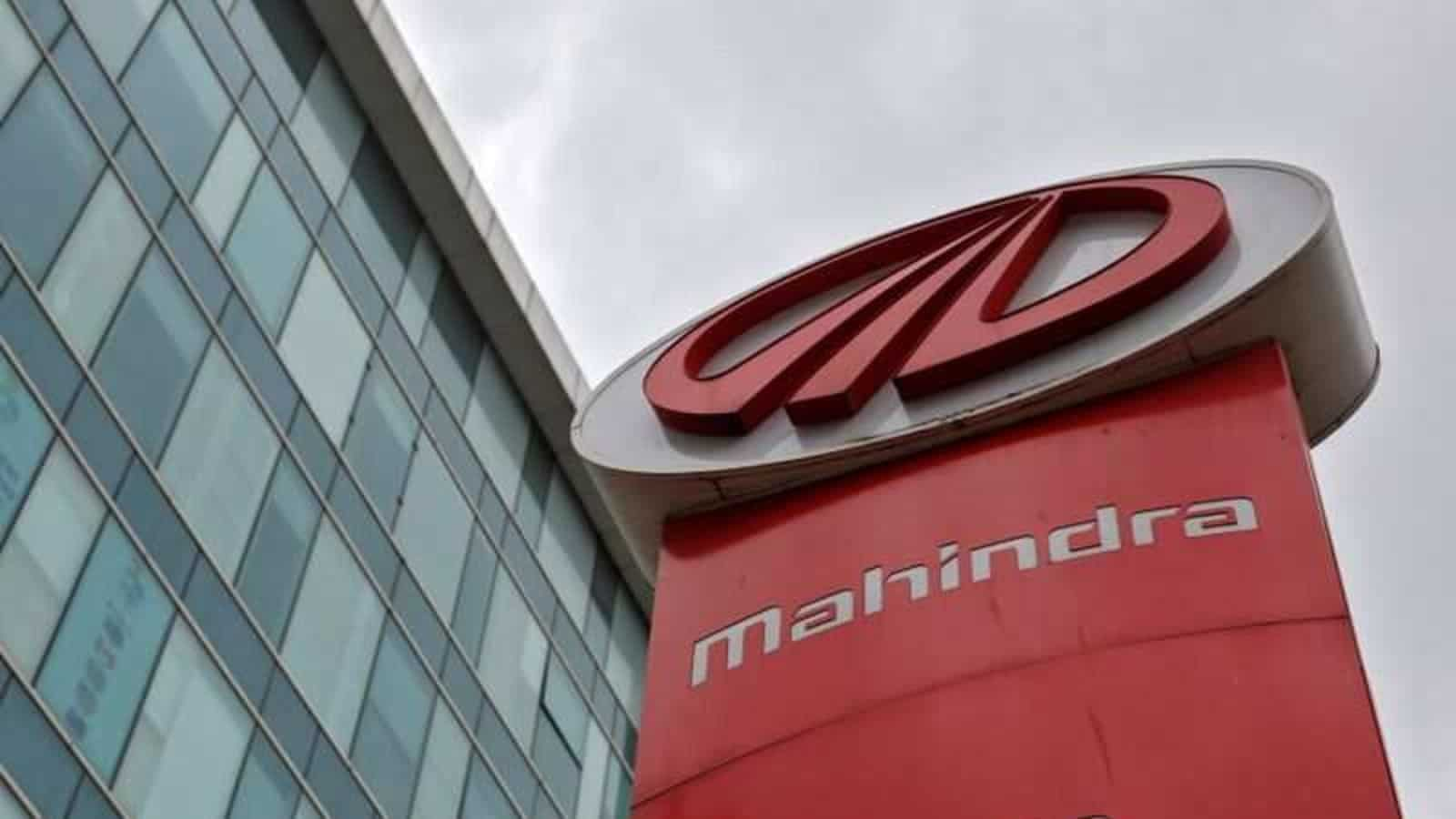 Mahindra reaffirms confidence in South African market with new plant