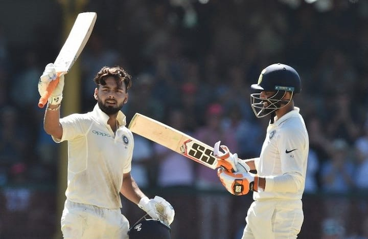 Pant can take command of Indian team in future: Azhar