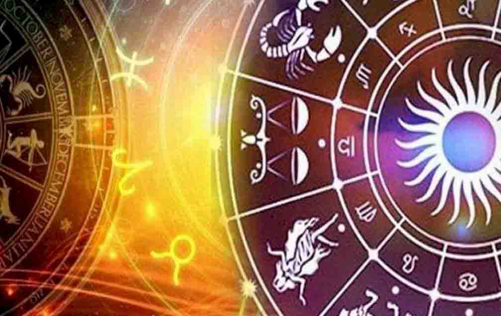 Saturn's half-century never falls on the people of these zodiac signs, know your condition