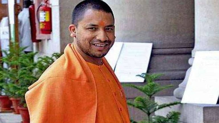 Chief Minister Yogi will reach Balrampur on a two-day tour