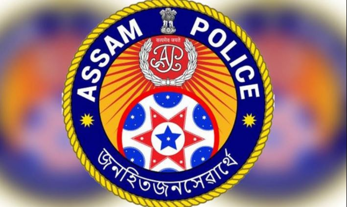A new compilation of 13 stories from the former Director General of Police of Assam in English language