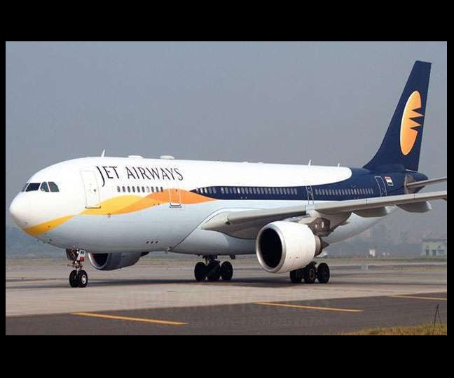 Jet Airways will resume domestic services in the first quarter of 2022: Jalan Kalrock