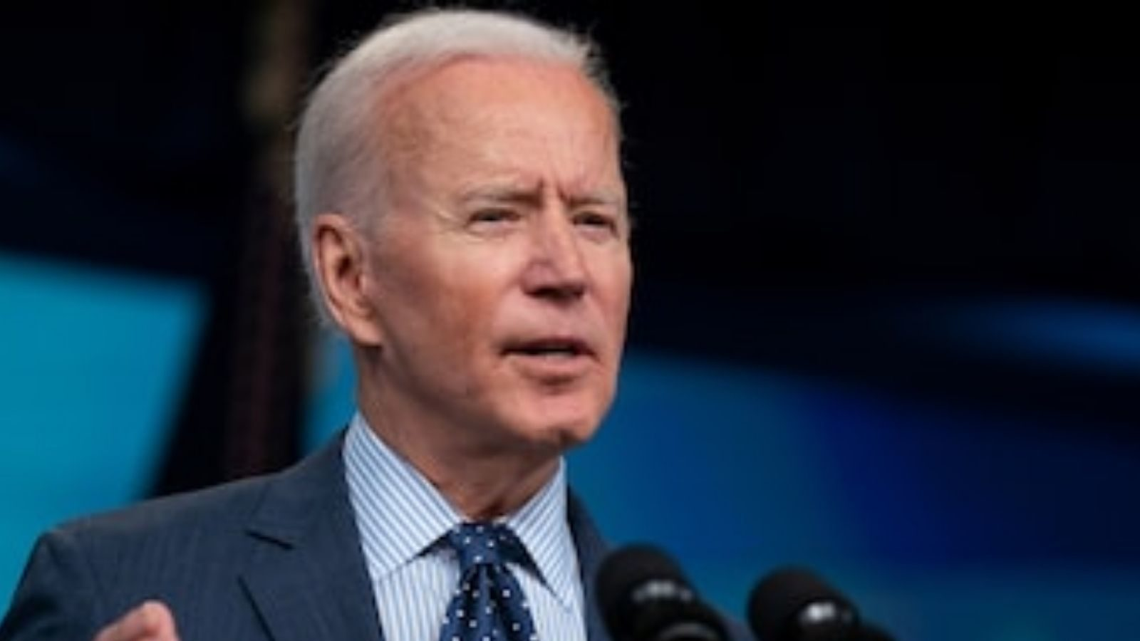 Biden wants to address the delay in the green card system