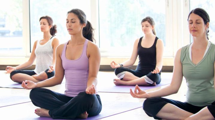 Keep these things in mind while doing yoga